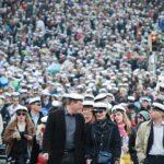 Helsinki Vappu
