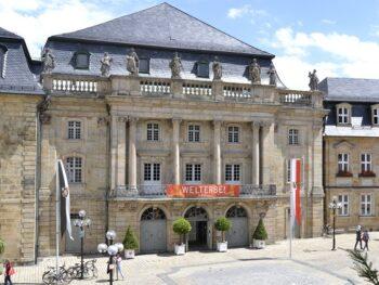 Wagner Festival